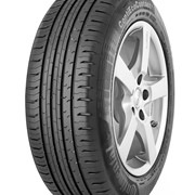 Continental 175/65R14 82T ContiEcoContact 5