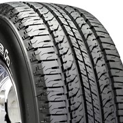235/70 R17 LONG TRAIL T/A TOUR 108T XL
