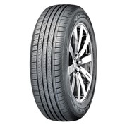 205/55  R15 N'Blue Eco 88V  DOT2015